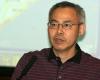 解放军174医院信息科主任 王继伟做了SaaS相关演讲。