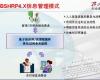 BSHRP4.X信息管理模式