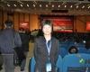 本站记者在大会现场