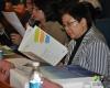 香港互联网专业协会会长、电子健康联盟指导委员会主席邓淑明博士了解中国数字医疗网情况
