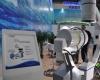 惠尔医疗G形臂数字化X光成像系统