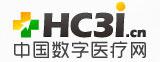 HC3i数字医疗网