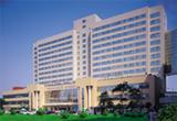 联想移动医护上海新华医院案例